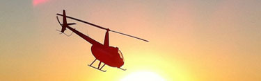Key West Helicopter Tours