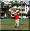 golf key west country club