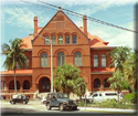 Key West museums