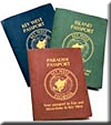 Key West Passports