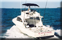 Key West deep Sea Fishing with Capt. Conch Richie Gomez