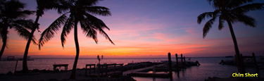 Key West night life, restaurants and bars, dicount coupons